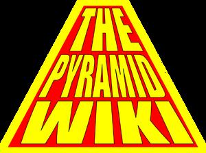 Pyramidwiki.png