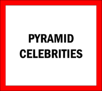 Pyramid Celebrities.png