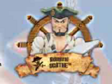 Admiral Scathe