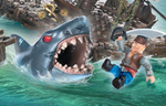 SharkswallowsOliver
