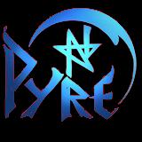 Pyre Wiki