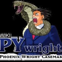 pywright.fandom.com