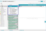 OrganizerStructure Execute-1