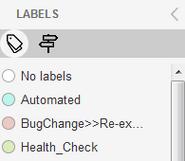 Label-0