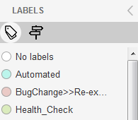 Label-0.png