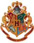 Hogwarts shield.png