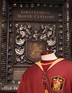 Gryffindor Captains Plaque.jpg