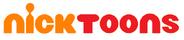 Nicktoons Red Logo