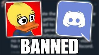 QuackityHQ_is_STILL_Banned_from_Discord
