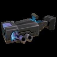 Q2 Weapon BFG