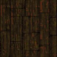 Woodflr1 2AS