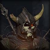 QC Avatar DeathKnight