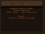 TeamFortress