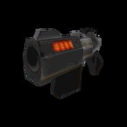Q2 Weapon Blaster