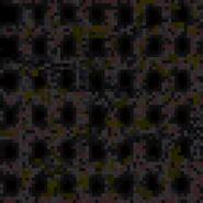 Squaregrate