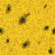 Yellowpipe