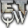 This article appeared in Enemy Territory: Quake Wars