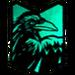 Raven Squad.png