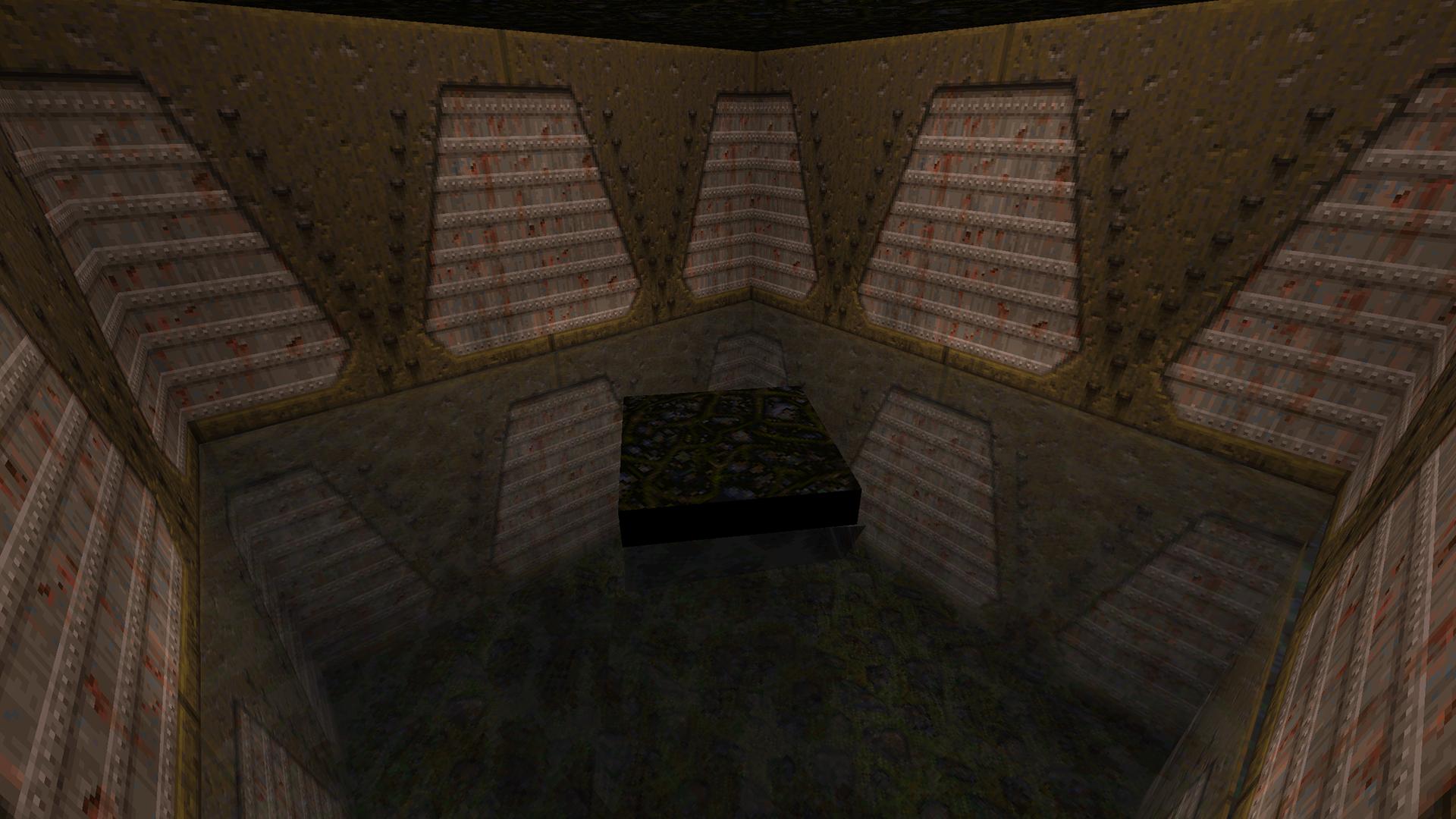 Rbox-test file for mbuild 0.3-djl