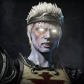 QC Avatar Galena
