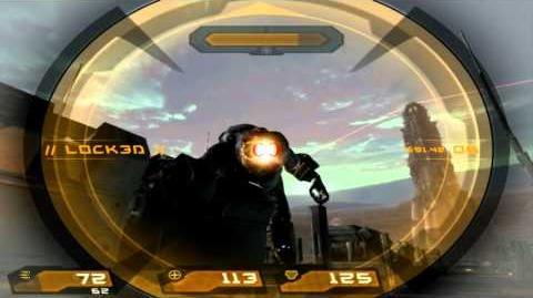 Quake 4 - Level 29 (General)