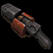 Q2 Weapon Grenade Launcher