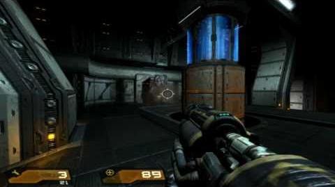 Quake 4 - Level 30 (General)