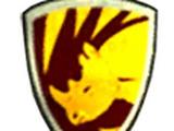 Отряд Носорог