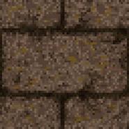 Bricks6