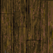 Woodflr1 2