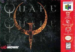 Quake n64.jpg