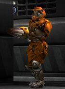Quake Live - Phobos (2)