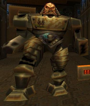 Tank Q2 Quakewiki Fandom