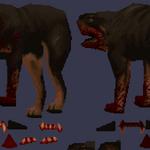 RottweilerTexture.png