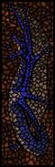 Window01 2
