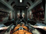 Screen Quake 4