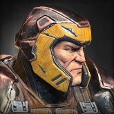 QC Avatar Ranger