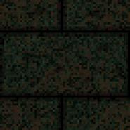 Bricka2 4AS