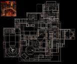 PRO Q3DM13 levelshot.jpg