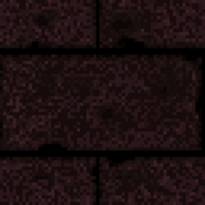 Brick4