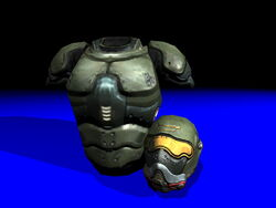 Sp armor large +100ap.jpg