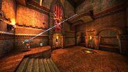 Screens Quake Live