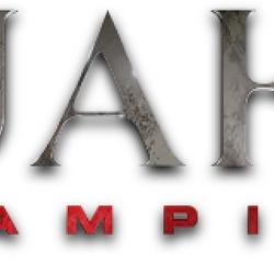 QuakeChampions.png