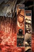 QUAKE Champions - Comic Character - Ranger (5)