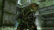 Quake Champions - Sorlag Armor 2
