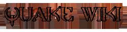Quake Wiki