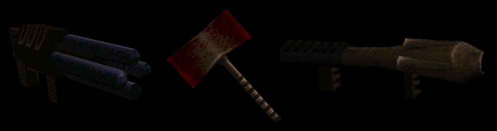 Quake 1 Weapons 2.png