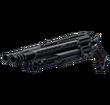 Th QC Super Shotgun