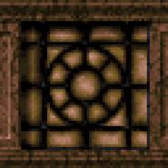 Window1 3