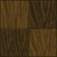 Woodflr1 4
